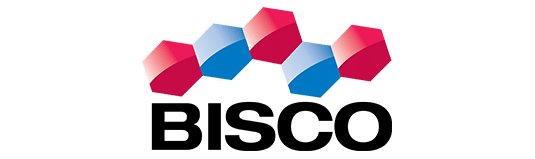 bisco-logo – Cursos de Odontología Estética